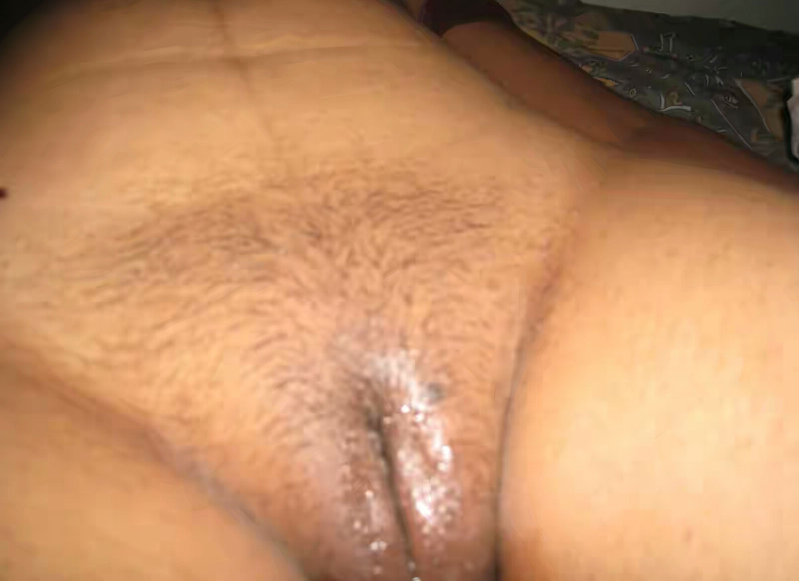 indian pussy exposed