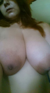 white horny nipples xx