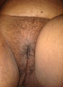 xxx desi hairy cunt