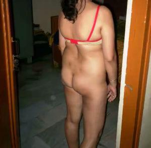 aunty ass nude desi