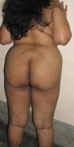 huge ass bengalibabes