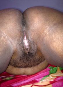 aunty xxx fat ass