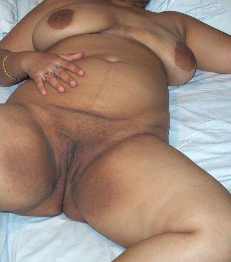 These Lustful Slutty Babes Have A Desire For Taking Off Their Clothes To Display Their Sexy Cunts Desi Boobs And Also Finger Fuck To Keep Nicely Lubricate