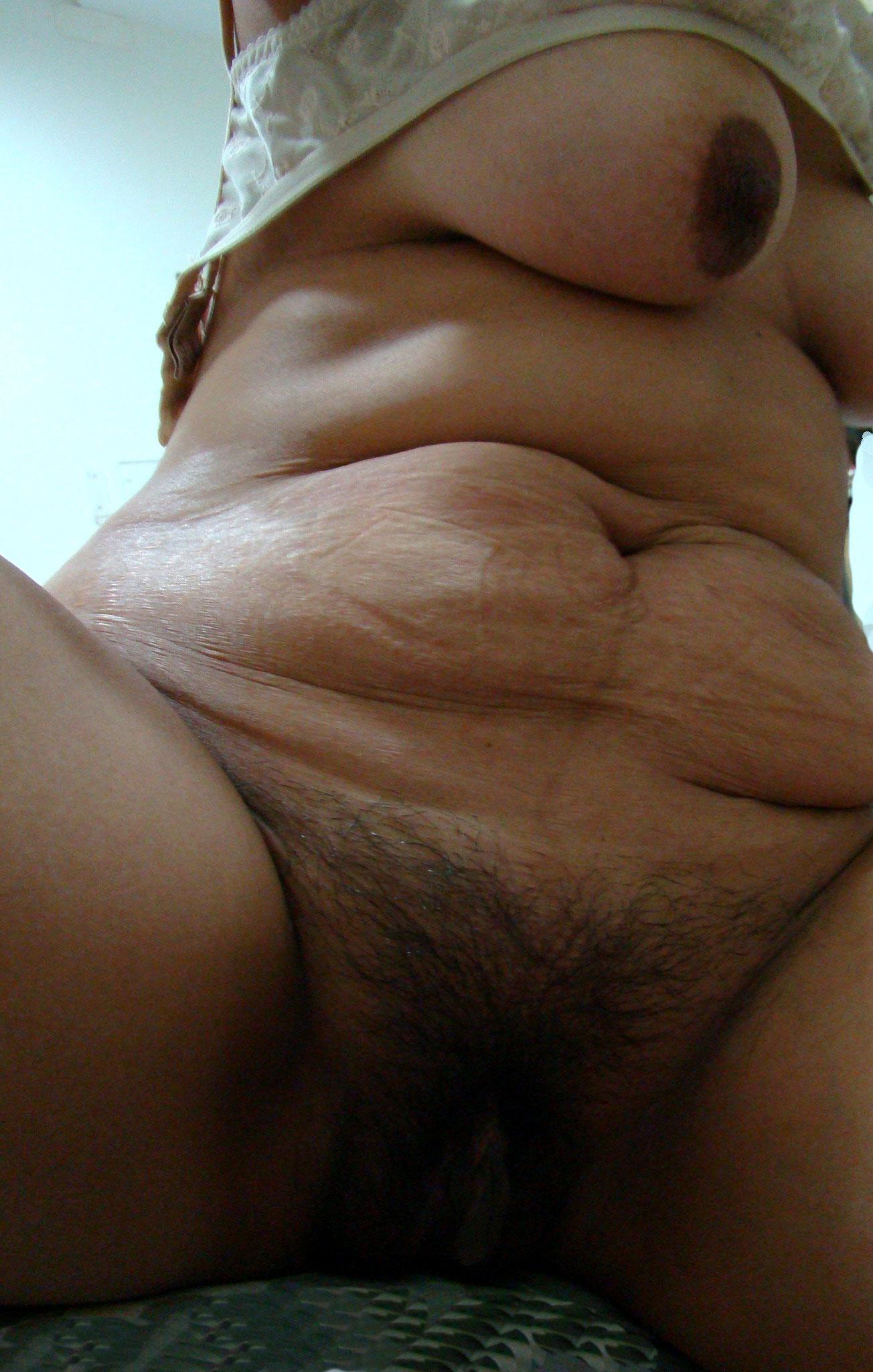 Top nude galleries