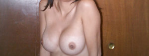 babe hot boobs indian