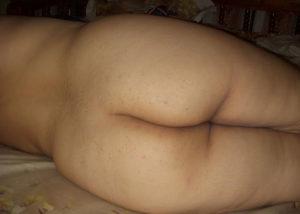 babe nude horny ass