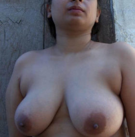 bhabhi big boobs hot