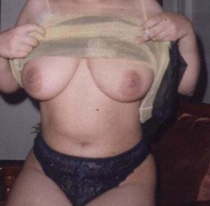 bhabhi milky nipples desi