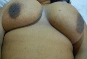 bhabhi naughty nude xxx