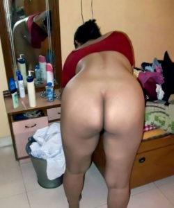 bhabhi nice ass sexy