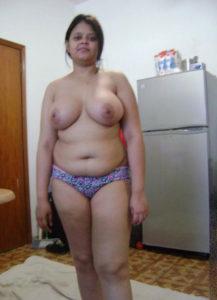 bhabhi nude boobs xxx