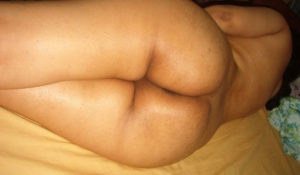 bhabhi nude butt indian