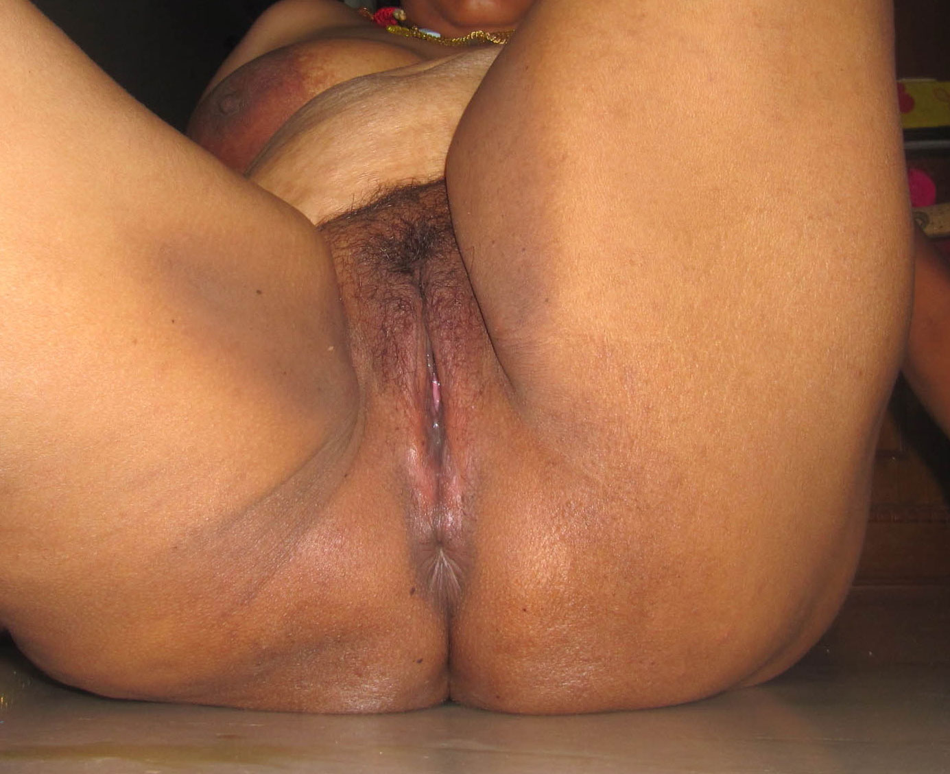video-orgasm-guyanese-wet-pussy