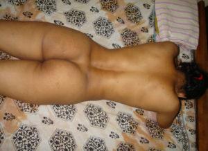 bhabhi nude hot butt