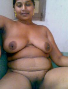 bhabhi nude hot pic