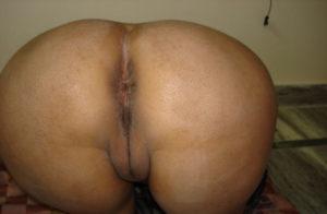 bhabhi sexy ass nude