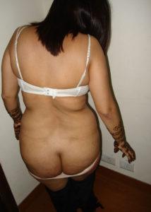 bhabhi sexy desi butt