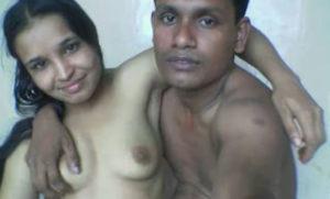 bhabhi xxx naked desi