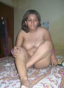 bhabhi xxx nude horny