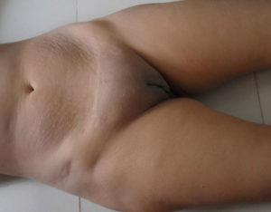 bhabhi xxx pussy nude