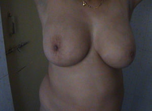 big boobs bhabhi pic