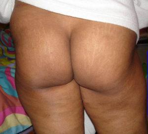 big booty aunty xxx