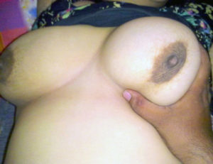 big busty boobs bhabhi