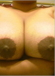 big busty boobs xx