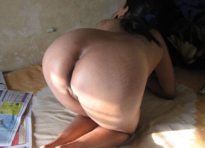 big butt desi bhabhi