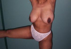 big horny boobs bhabhi