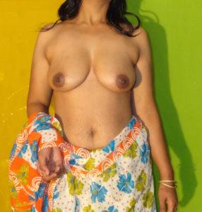 big tasty boobs bhabhi