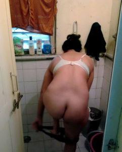 booty hot bhabhi naked