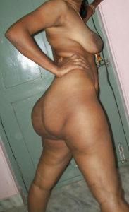 booty hot bhabhi xxx