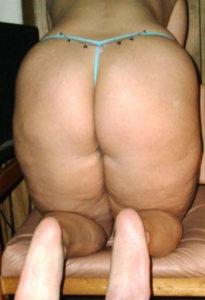 booty hot nude xxx