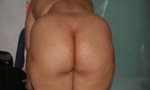 booty naughty bhabhi xxx