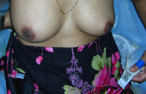 busty boobs aunty hot