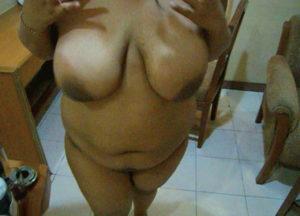 busty nipples desi bhabhi