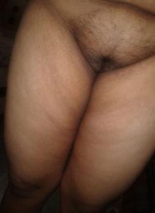 desi aunty cunt nude
