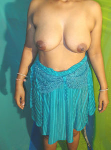 desi bhabhi big boobs