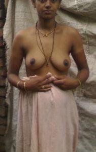 desi bhabhi naked xxx