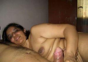 desi bhabhi nude pic