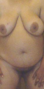 desi bhabhi sexy nipples