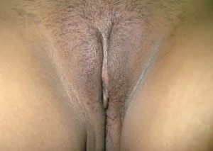 desi horny pussy pic