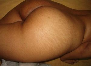 desi hot ass nude babe