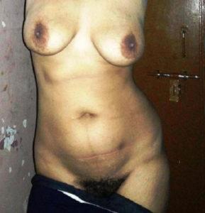 desi naked bhabhi desi