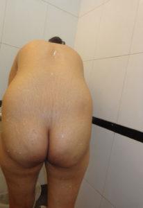 desi sexy ass bhabhi