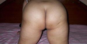 desi sexy ass naked