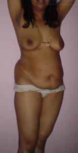 desi sexy bhabhi nude