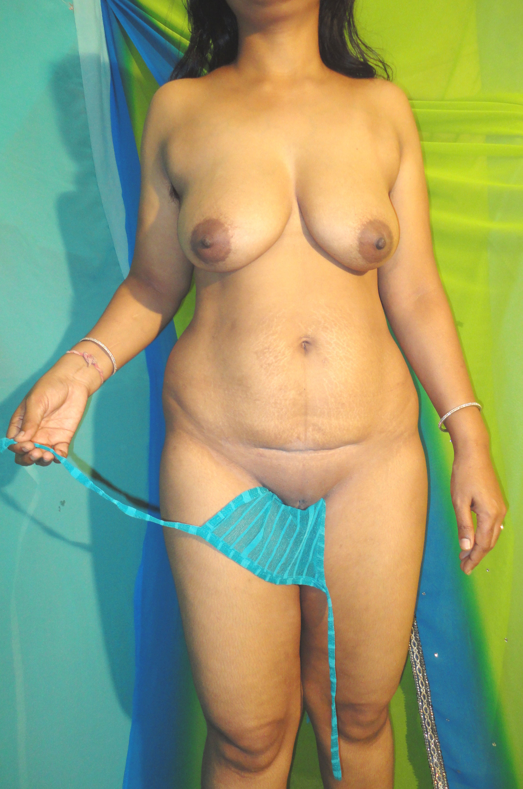 Sexy girl puerto rican naked
