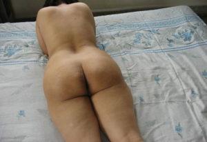 desi sexy naked ass
